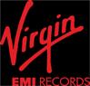 95px-Virgin_EMI_Records_logo