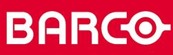 Barco-logoCDS