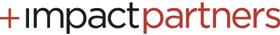 CDS-impact-PART
