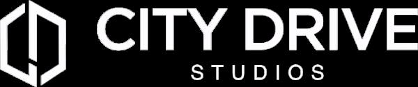 City Drive Studios