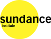 CDS_sundance_institute_logo
