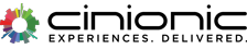 Cinionic-fullcolor-logoCDS