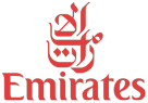 EMIRATES-CDS