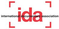 IDA-CDS