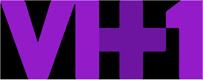 Logo_VH1_CDS