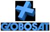 Logo_gshdCDS