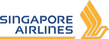 Singapore_Airlines_LogoCDS