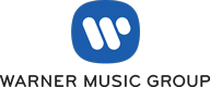 Warner_Music_Group_CDS