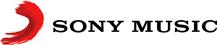 sony-logo-darkcds