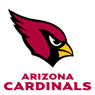 ARIZONA-CARDINALS-CDS-95