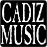CADIZMUSIC-CDS-95
