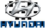 Hyundai-logo-silver-CDS-95