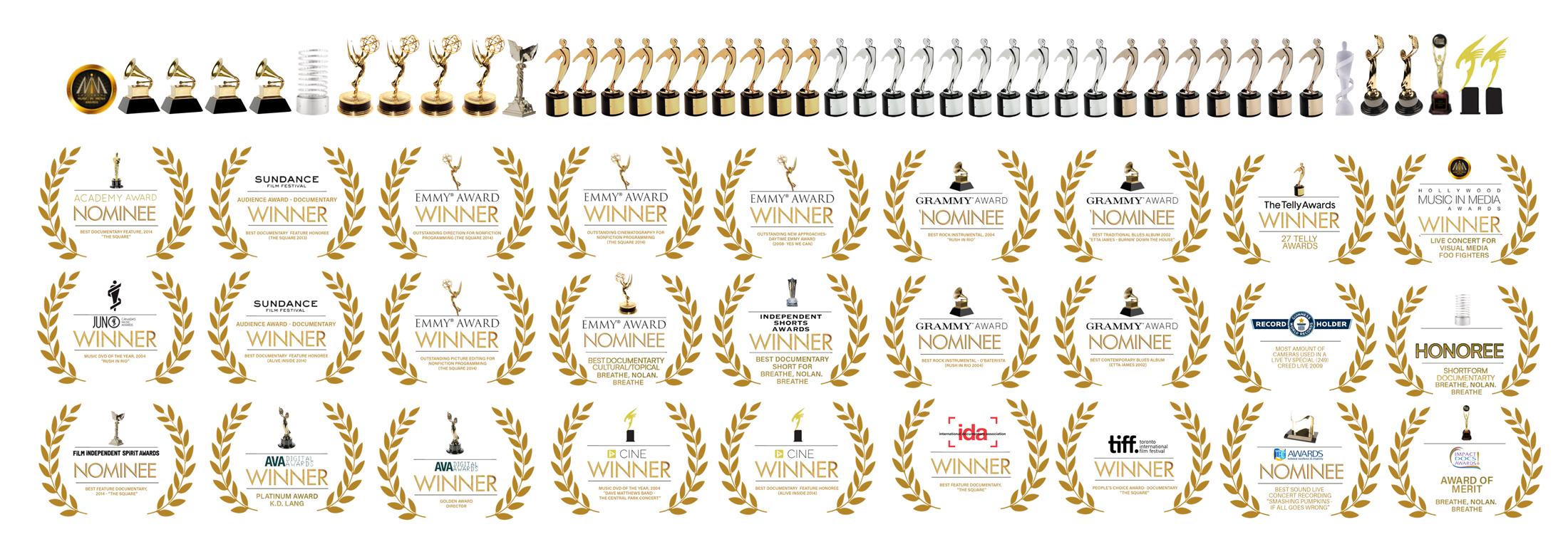 CDS-Awards-August-2020